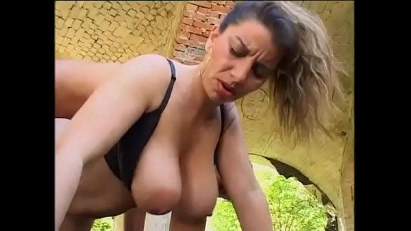 Curvy donne italiane Dominatrice porno