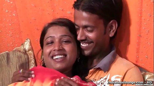 Indian Sonia Fuck Raj in (HD) Thumb