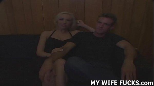 Большей член порн
