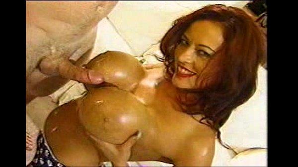 Donita Dunes Tit Fuck