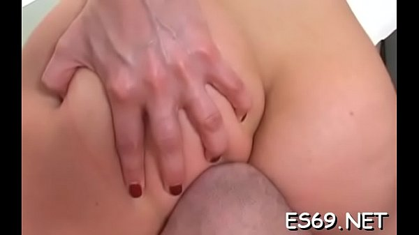 Some babes have a kink on humiliation and rough sex Thumb