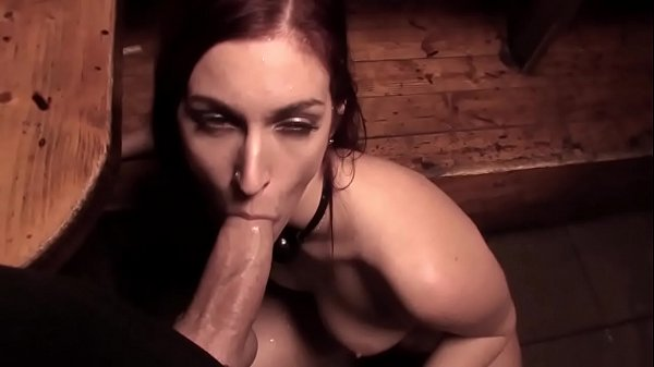 Gorgeous pissing-peeing pussys.BDSM movie.Piss on sluts.