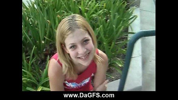Schoolgirl Amber Sunset Xhamster Free Watch-pic9522