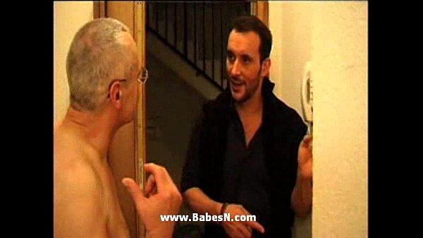 Порно фильмы отец ебет сына