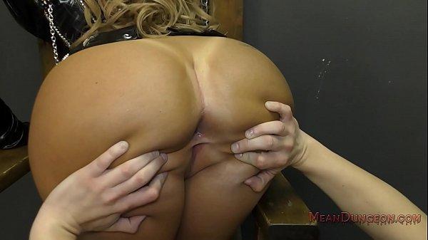 Richelle Ryan Ass Worship and Femdom