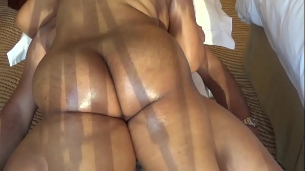 indian booty bhabhi kajol fucked women on top by husband