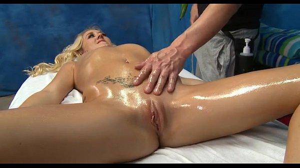 Видео массажа пьяной бабы — 12