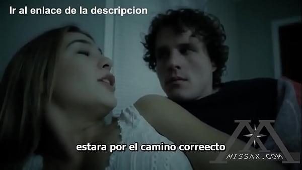 Pelicula porno en español o subtitula completa Hentai Sup Esp Softcore69 Porn