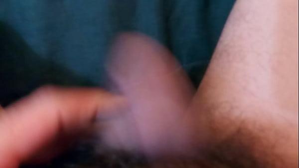 Cock play  thumbnail