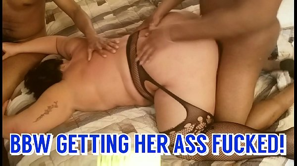 AMATEUR WIFE SHARED BBC GANGBANG BBW PAWG LINGERIE MILF MOM HOMEMADE HOTWIFE SHARING BIG ASS ANAL FUCKED POV MATURE OUR NEW YEAR 2020 GANGBANGS WILL BE HOTTER THAN EVER! Thumb