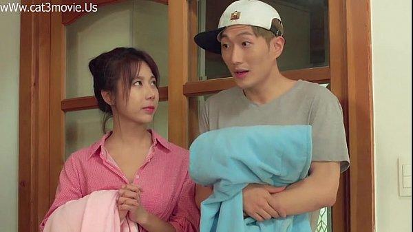 สาวลูก2ยังแจ่ม_ดูหนังโป้ เว็บแคม เกาหลี Korean