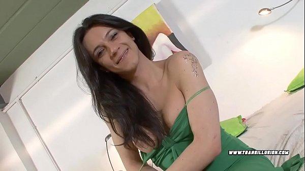 lisa chapman naked videos