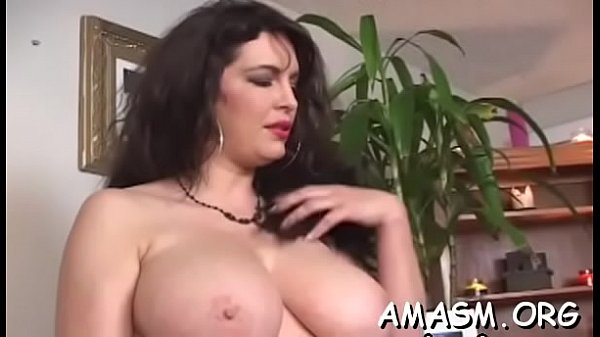 Fantastic facesitting sex scenes