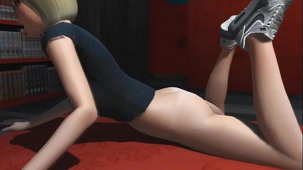 Video seks doctor