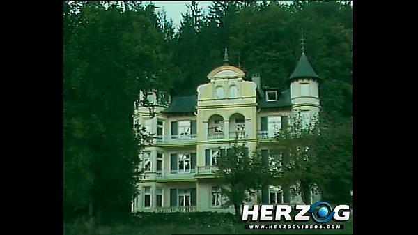 HerzogVideos Im Wald und auf der Heidi #2 Thumb