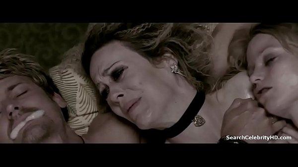 Sarah Paulson Lindsay Pulsipher in American Horror Story 2011-2016 Thumb