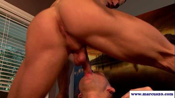asian twink boy fucked hard