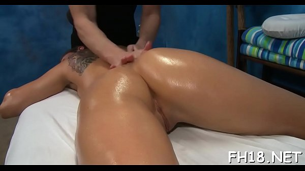 Adult massage movie scene scene Thumb