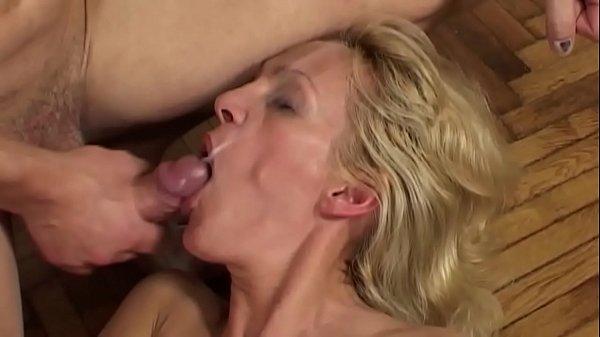 Порно с aletta ocean училка