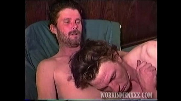 2018-11-11 16:51:24 - Mature Country Boys Gay Sex 7 min  http://www.neofic.com