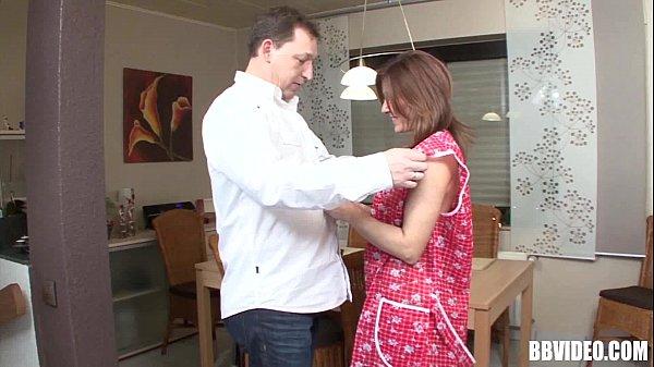 Муз клипы обнаженка