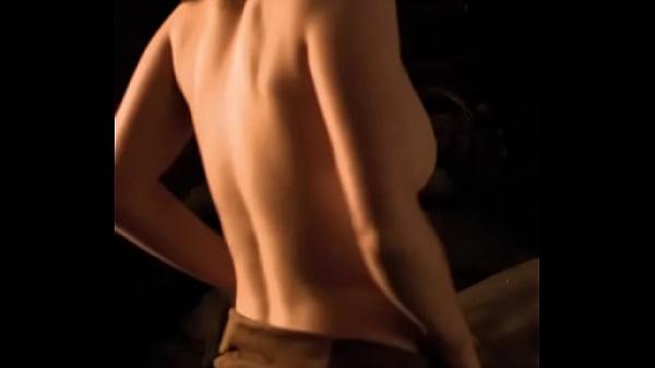 Tits maisie williams Maisie Williams