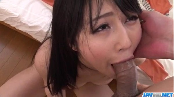 Reo Saionji amazes with her smashing pussy and ass