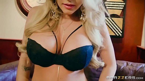 Brazzers - Kayla Kayden - Brazzers Exxtra