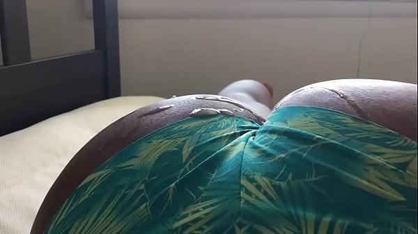Фотоочень больших негретянок согромными сисярами