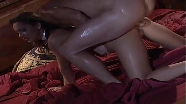 Порно самый лудший трах в горло