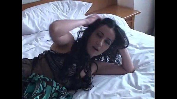 Softcore porn orgasm