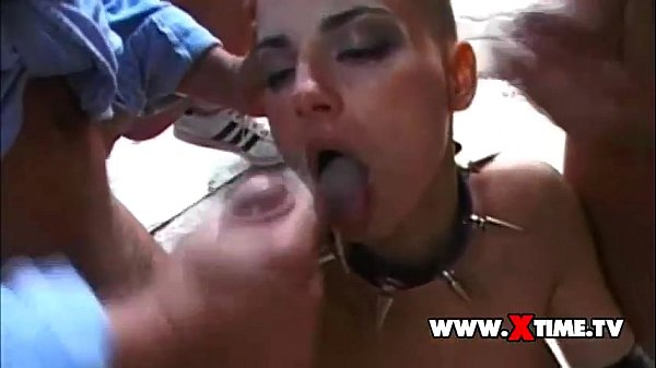 Nacho Vidal supreme sex with fetish girl