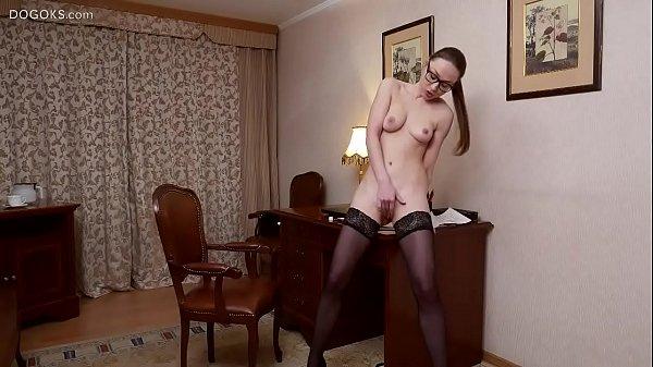 Порно видео сиси писи и большие писи