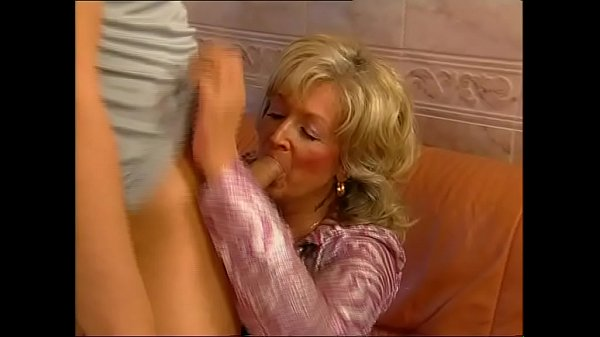 My mother's anal dream (Full Movies)