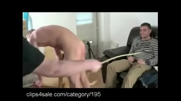 The Best In Men Spanking Men at Clipssale.com