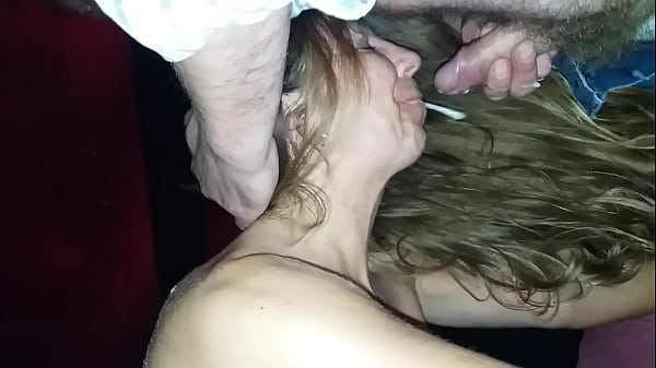Jacky, im Pornokino 2, Thumb