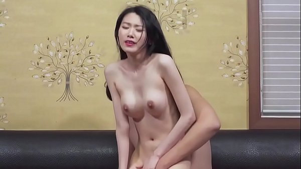 Bosomy Mom(2020) - Korean Hot Movie Sex Scene 3 Thumb
