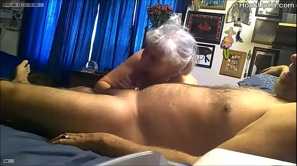 My Dumb Cunt Fuck Toy Debbie being dominated by her Master Thumb