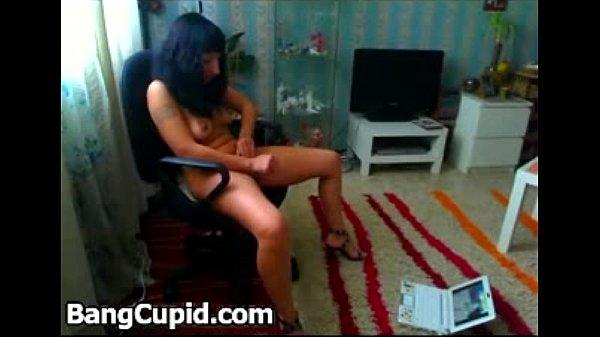 Смотрит порно арабски