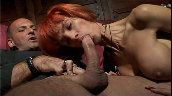 Bianca Mello: Xtimeclub-47