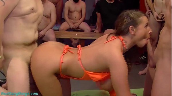 extreme hot german party fuck orgy with sexy susi