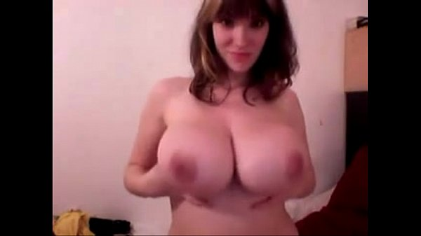 Anna Song Massive Nut Busters Free Webcam Porn Video On Ehotcam.com