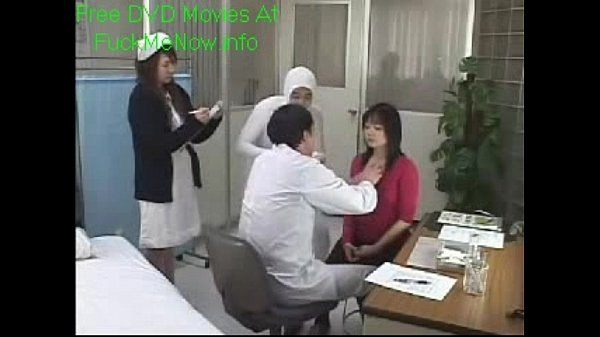 asian medical porn