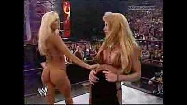 stacy keibler anal sec