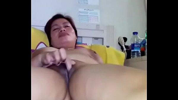 Sharon punay