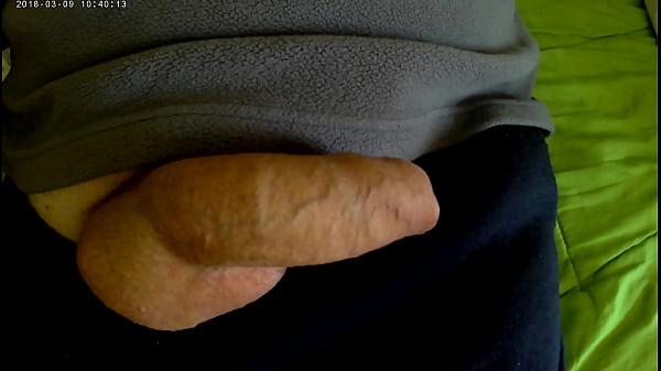 Порно видео крики стоны жестокий секс америка