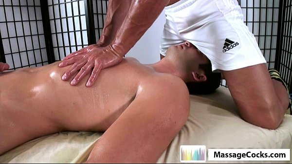 2018-11-11 15:34:02 - Massagecocks Zac's First Anal 6 min  HD http://www.neofic.com