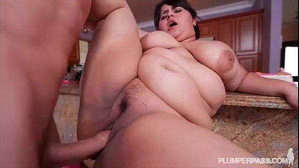 Beauty dior nude porn