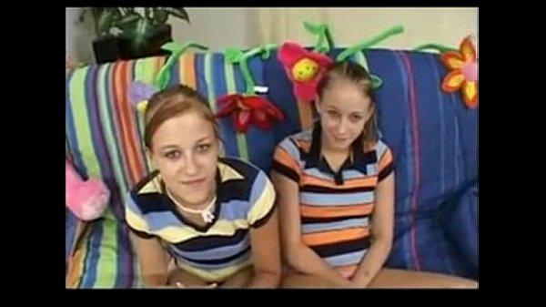 Бабушки в групповушке видео