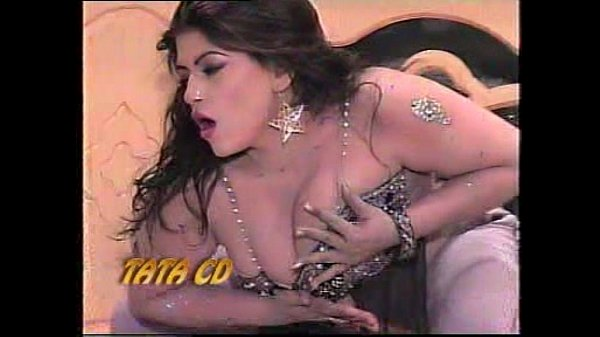mujra-hot-necked-your-file-host-sex